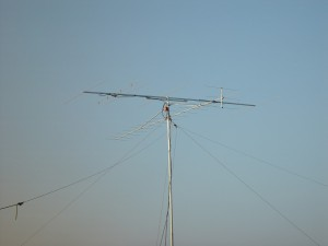 022-CQ-WW-VHF-2002-S51SLO (Medium)