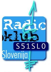 RK-SLO-kolor-300x427